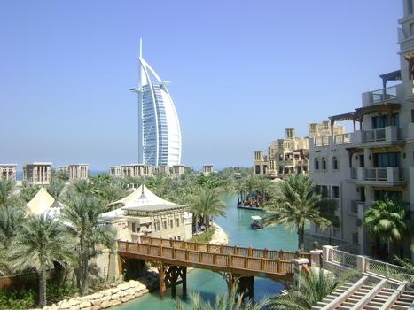 Letenky Dubaj za výborné ceny | Vzlietni.sk | Best sites | Scoop.it