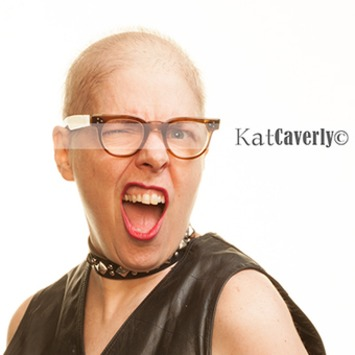 I'm Too Sexy for My Hair • Kat Caverly | Walking On Sunshine | Scoop.it