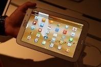 Portail Skoden pour la formation ouverte et à distance - Tablette ou ordinateur : 11 outils pour créer des citations ! | Formation et partage | Scoop.it