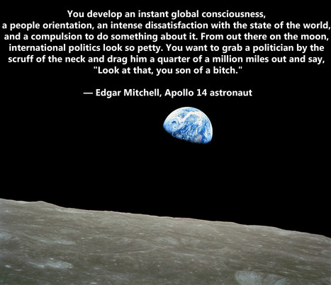 globalconsciousness.jpg (2400x2072 pixels) | Futurable Planet: Answers from a Shifted Paradigm. | Scoop.it