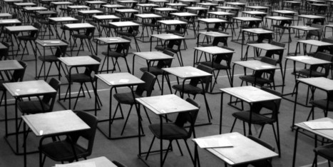 It's Time for a New Accountability in American Education | Leaders... Lemons to Lemonade | Scoop.it