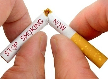 Voler smettere di fumare? - Moreno Mattioli   Dott. Moreno Mattioli - Psicologo Clinico a Varese   Scoop.it