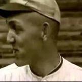 Black Sox Scandal YouTube Channel | Black Sox | Scoop.it