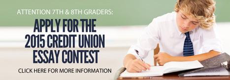 Taunton Federal Credit Union | Sunmars Scoop | Scoop.it