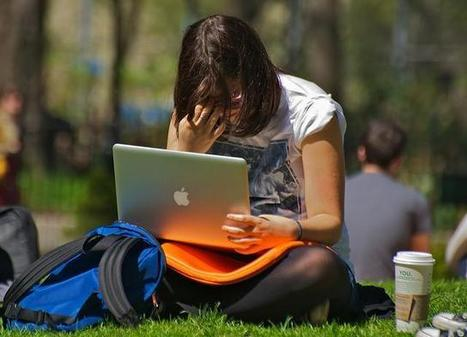 Seis razones por las que sí se pueden necesitar las oficinas | Oficinas temporarias y virtuales | Scoop.it