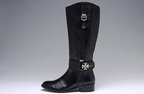 Tory Burch Boots,Cheap Tory Burch Boots,Tory Burch Boots 2012 Clearance - Free Shipping! | Anything One Learn On tory burch Is Incorrect | Scoop.it