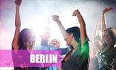 Fancy a weekend in Berlin to celebrate your Hen Party Night | hen Nights Ideas | Scoop.it