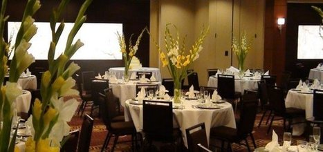 Planning a Pittsburgh Reunion | DoubleTree Pittsburgh Downtown | Scoop.it