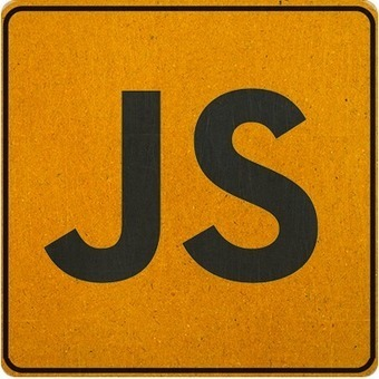 Applicative Programming In JavaScript With lodash.js | Development on Various Platforms | Scoop.it