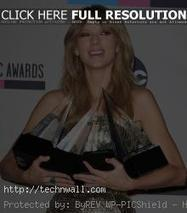 Taylor Swift Wins American Country Awards | Tech & Wall | wallpaper | Scoop.it