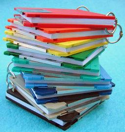 MaterialesBilingüismo.Varios. | Bilingual Education Resources | Scoop.it