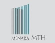 Branding Logo - Rebranding Logo | Branding Logo - Rebranding Logo | Scoop.it