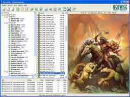 Free Download NeoDownloader at Softmozer.com   Software   Scoop.it