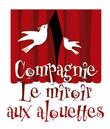 wedding planner-organisation de mariage-Yves Krier Cie le Miroir aux alouettes-annuaire-gduflair | La compagnie le miroir aux alouettes | Scoop.it