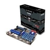 PURE Black 990FX (PB-A3BRD990)   Płyty Główne i Karty Graficzne   Scoop.it