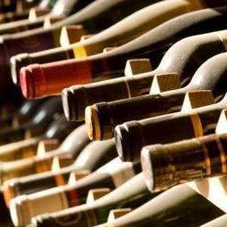 Alcool : 2e édition de la Saint-Gargantua | meltyFood | Epicure : Vins, gastronomie et belles choses | Scoop.it