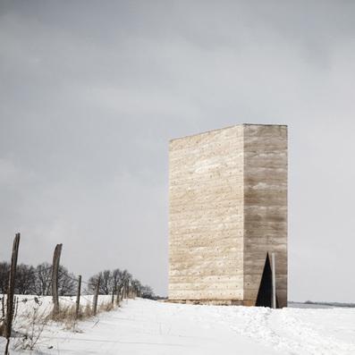 Architecture photography award-winners go on show in London | هندسة معماريّة و التصميم الداخليّ | Scoop.it