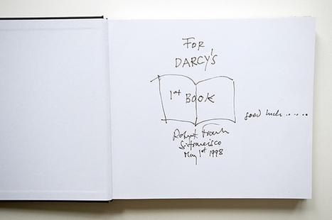 Darcy Padilla | Archivo fotográfico | Scoop.it