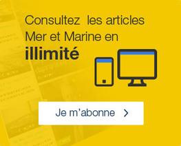 Méditerranée : 8ème session du Conseil maritime de Façade - Meretmarine.com   Les AMP en Méditerranée   Scoop.it