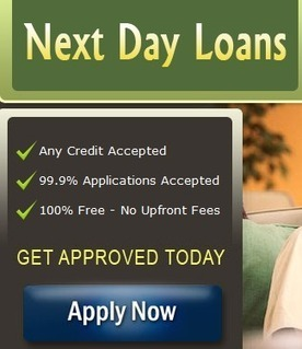 Important Considerable Aspects Regarding Next Day Payday Loans | Next Day Loans- Payday Loans Today | Scoop.it