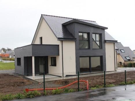 Quand les architectes veulent reconquérir les particuliers | Immobilier | Scoop.it