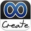EdListen: App de quadro branco interativo para Android. | Educação e tecnologias digitais | Scoop.it