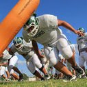Law to Protect Student Athletes With Concussions Starts | Sports Ethics in Athletic Training: Mangrobang, J. | Scoop.it