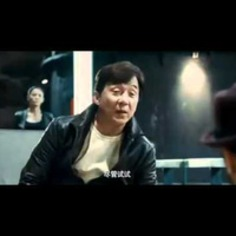Jackie Chan's last action movie looks like the most fun he's been in years   Machinimania   Scoop.it