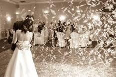 How to get people dancing at your wedding or event.   earcandy   Weddings and Such   Scoop.it