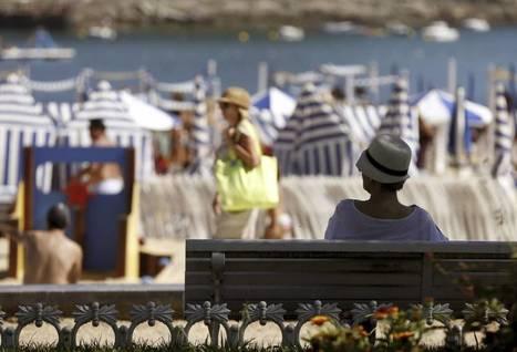 ¿Qué países tienen más vacaciones? No, España no lidera este ránking | Preparándote para un futuro incierto | Scoop.it