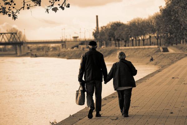Good Health Tips for Seniors to Live Longer - Alzheimers Support   Alzheimer's Support   Scoop.it