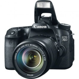 Buy Online Digital Camera in New Zealand | Electronic Store Online in New Zealand - Prime Source For Electronics | Scoop.it