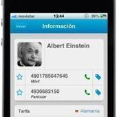 Nubefone, la app que permite llamar a móviles y fijos del extranjero por 7 céntimos | APPs | Scoop.it