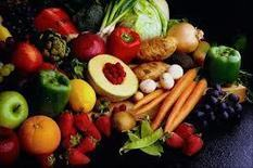 Groups of Food: Why to Expand your Palate with Veggies & Fruits | Health and Fitness | Scoop.it