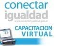 Capacitación Conectar Igualdad | Observatorio TIC y Educación | Scoop.it