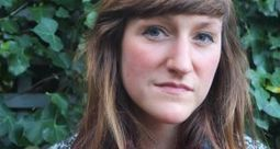 Sara Baume: 'I actually hate writing. It's really hard' | The Irish Literary Times | Scoop.it