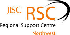JISC RSC NW > Want your learners to be more independent? To think more critically? | Digital Literacy - Education | Scoop.it