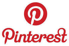 How to get the most out of Pinterest for your small business | Free Open Source Apps and Tips for SMBs | Scoop.it