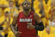 Miami Heat Cancel Friday Practice Following Loss To Pacers | The Billy Pulpit | Scoop.it