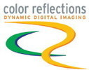 Vehicle Wraps & Trade Show Graphics Atlanta | Color Reflections : | Your Displays | Scoop.it