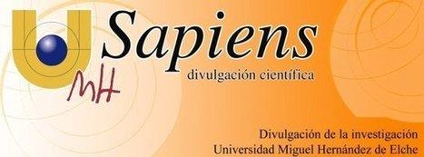 Presentación de UMH Sapiens, una nueva publicación digital | Educación a Distancia y TIC | Scoop.it