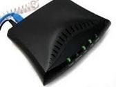 DSL 4 Rent - Remote DSL for rent | RDSL | Scoop.it