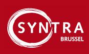 Opleiding Social media consultant | Syntra Brussel | Social Media & sociaal-cultureel werk | Scoop.it