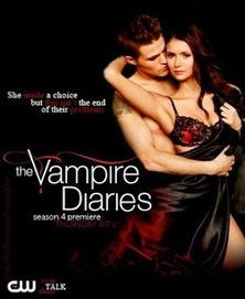 Watch The Vampire Diaries Season 4 Episode 10 Online free HD - Watch HD Online | The Vampire Diaries Season 4 Episode 10 | Scoop.it