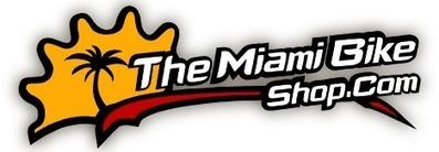 Bike Repair Venetian Isles   305-901-2434   The Miami Bike Shop   Scoop.it
