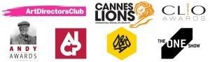 Publicité : les 5 campagnes, agences et marques les plus primées dans le monde en 2012 ! - LLLLITL | Adverbia - Com' corporate & publicité | Scoop.it