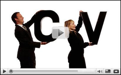 Video curriculum: come farlo e perchè sarà sempre più importante averlo.... | Professione psicologo | Scoop.it