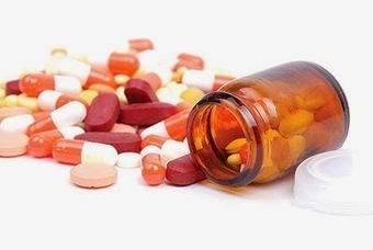 بلوجر صيدلى: أدوية تسبب مشكلات صحية بدلا من أن تقي منها | spc phrmacy | Scoop.it