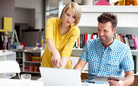 Infographic: Social Customer Service   Customer Experience, Satisfaction et Fidélité client   Scoop.it