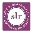 AASL debuts new website and format for School Library Research | American Libraries Magazine | Uppdrag : Skolbibliotek | Scoop.it